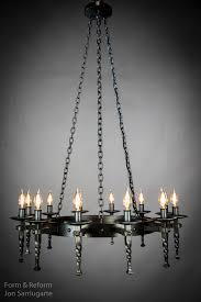 spanish revival lighting. Spanish Revival Lighting U