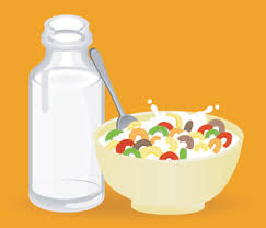 collection of sample essays and english speeches for kids cereal