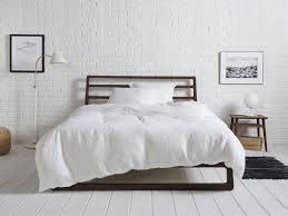 white bed sheets. Interesting Bed Luxury Linen Bedding Set And White Bed Sheets