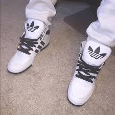 adidas shoes high tops for men. men adidas high tops shoes for