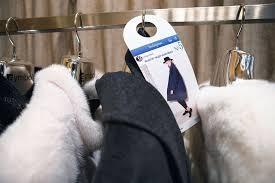 Выбор модели и стилиста Нади Шаповал - <b>пальто Heresis</b> ...
