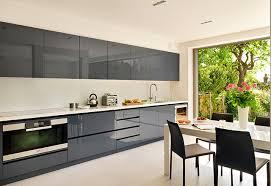 sussex kitchen designs. handmade fitted modern kitchen sussex designs