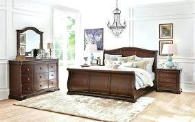 Levin Furniture Bedroom Sets Furniture Bedroom Set Bedroom Furniture ...