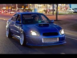 subaru wrx 2004 stance. Perfect Wrx Subaru Impreza WRX STI  STANCE NATION In Wrx 2004 Stance