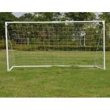 Мини-<b>ворота</b> для <b>футбола</b> складные <b>DFC</b>™ GOAL180S - купить в ...