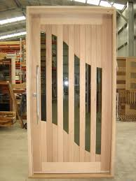 office door designs. Glass Doors For Interiors Office Door Entrance Designs