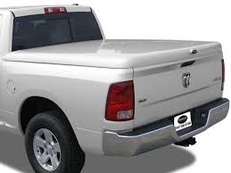 The Best Type of Tonneau Cover for My Pickup Truck- How to Choose