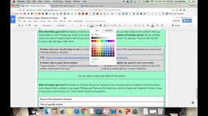 technology argumentative essay outline sample persuasive format for persuasive essay outlines persuasive speech on animal testing outline format for