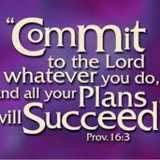 Success Christian Quotes Best Of Pin By Luanne Carpenter On Spirital Encouragement Pinterest