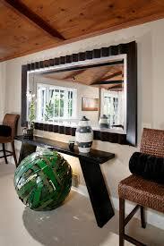 Big Living Room Mirrors Centerfieldbar Com
