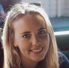 Women – Australian Boat Race
