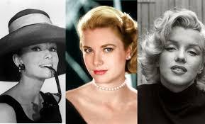 1950s stars
