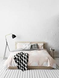bedroom floor lamps. Dress Up Your Scandinavian Bedroom With These Modern Floor Lamps Regard To I