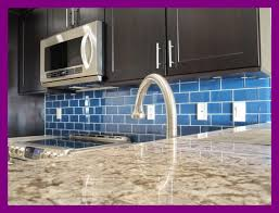kitchen replacing a kitchen backsplash tile best how to install a glass tile backsplash armchair builder picture of replacing kitchen styles and ideas