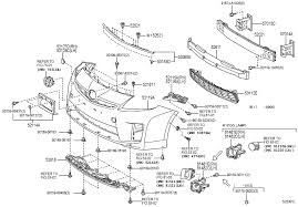 2008 ford focus wiring diagram 2008 discover your wiring diagram toyota prius replacement parts 2010 07 sportage blower motor wiring diagram