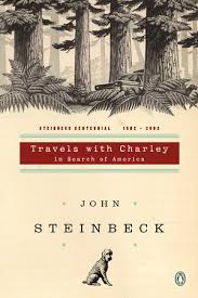 travels charley by john steinbeck com travels charley by john steinbeck