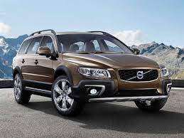 2015 Volvo Xc70 Specs And Review Volvo Volvo Cars Volvo Wagon