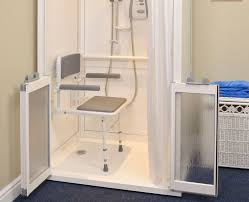 Contour Showers UK Specialists in Disabled Showers WC Disabled