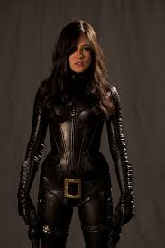 The story is about an international force of operatives who use. Sienna Miller And Rachel Nichols G I Joe The Rise Of Cobra Movie Photo Gallery Gabtor S Weblog