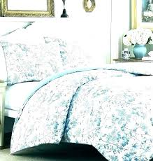 blue and brown quilt beautiful blue brown duvet cover duvet cover blue and brown quilt cover