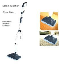 best steam mops sharp steam cleaner shark steam mop target australia steam cleaner al