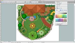 Small Picture Garden Layout Software And Designs mehmetcetinsozlercom