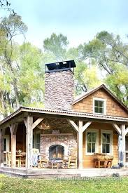 small house plans with walkout basement rustic house plans rustic small house plans rustic ranch house