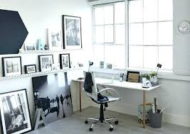 mens office decor. Mens Office Decor Shelving White Design Ideas For Men Interiors Country Home Decorating Styles .