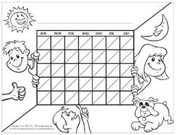 Teeth Cleaning Sticker Chart Motivational Charts For Children On Brushing Teeth