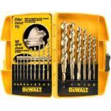 dewalt drill dw236 user guide manualsonline com  at Dewalt Dw236 Wiring Diagram