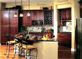 kitchen cabinet reviews consumer reports double wall oven ratings cabinets ovens best toaste