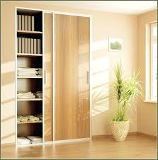 closet track system s sliding closet door track systems sliding barn wood door closet hardware track