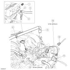 similiar ford explorer 4 0 engine diagram keywords ford ranger 3 0 engine diagram on ford explorer 4 0 engine diagram
