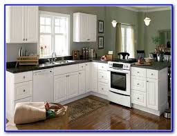 small kitchen paint colorsClassy Small Kitchen Paint Colors Paint Colors For Small Kitchens