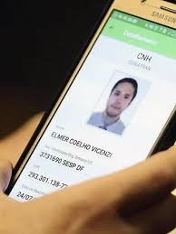 Be kuduro noite dia vai lhe buscar. Cnh Digital Saiba Como Fazer Para Cadastrar No Celular