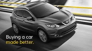 Auto For Sell Hertz Used Cars For Sale In Hawaii