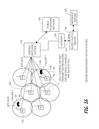 Valet wiring diagram free download wiring diagrams schematics valet 561r remote replacement programming at valet 561r