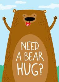 Funny Hug Ecards Cardfool