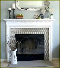 gas fireplace and surround tile fireplace surround designs gas fireplace surround paint gas fireplace and surround
