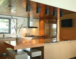 home remodeling designers. Full Size Of Uncategorized:home Remodeling Designers Surprising With Trendy Kitchen Design For Tiny House Home H