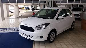 2018 ford ka. fine ford novo ford ka 2018 throughout g