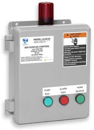simplex pump control panel wiring diagram wiring diagram and simplex fire alarm control panel wiring diagram