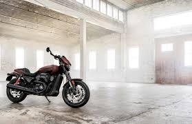 99451 94A 486238 en US   1993 1994 XLH Sportster Models Parts furthermore power at coil but no spark   Harley Davidson Forums moreover 99451 10B 486222 en US   2010 Sportster Models Parts Catalog in addition 1987 Sportster Wiring Diagram Circuit   Wiring Library additionally Amazon    HANSWD Motorcycle Horn Turn Signal Headl  Black also 1987 Sportster Wiring Diagram Circuit   Wiring Library additionally Harley Davidson Parts   Shop Harley Parts   Dennis Kirk also Harley Sportster Wiring Diagram 1953   Wiring Library also Harley Diagrams and Manuals likewise Harley Diagrams and Manuals together with Amazon    Haynes 2534 Technical Repair Manual  Automotive. on a en us xlh sportster models parts red box wiring harness diagram for light switch 61 harley