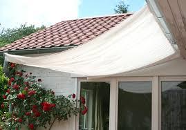 Sonnensegel Terrasse Sonnensegel Shop