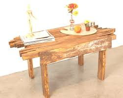 ... Diy Wood Furniture Projects Lovely Diy Mancave Decor 19 Creative And  Inspiring Diy Decor And ...