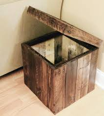 wood cubes furniture. Large Wooden Storage Cubes Trendy Furniture Ideas. Rustic Inspiration Wood