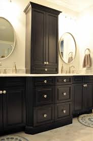 Custom bathroom cabinet ideas Countertops Bathroom Cabinet Ideas Custom Bathroom Vanities Vanity Tower Bathroom Basin Cabinet Myriadlitcom Bathroom Bathroom Cabinet Ideas Custom Bathroom Vanities Vanity