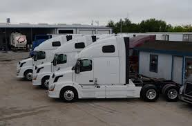 volvo new models 2018. contemporary new volvo vnl models 2018 and new