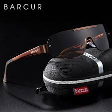BARCUR Official Store - Amazing prodcuts with exclusive discounts ...