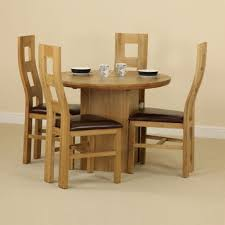 dining room chairs used. Dining Room Chairs Used Your Guide To Buying Ebay Images M